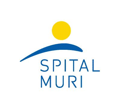 Spital Muri transparent