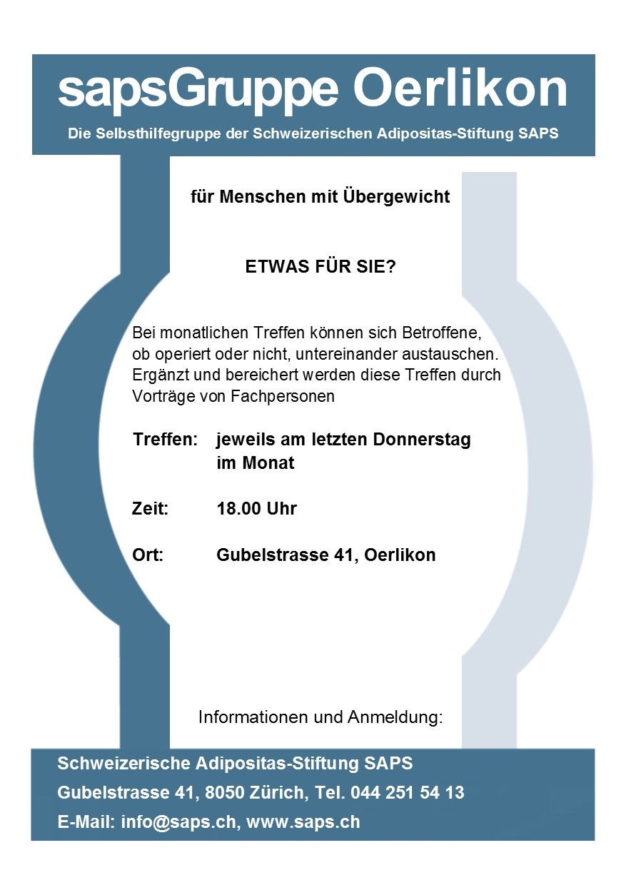 Flyer mit Plan 41